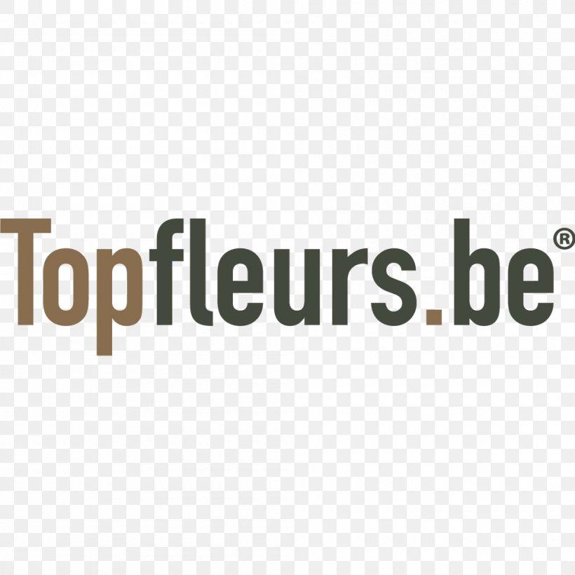 Logo Brand Product Design Font, PNG, 1000x1000px, Logo, Brand, Motorola, Motorola Solutions, Text Download Free
