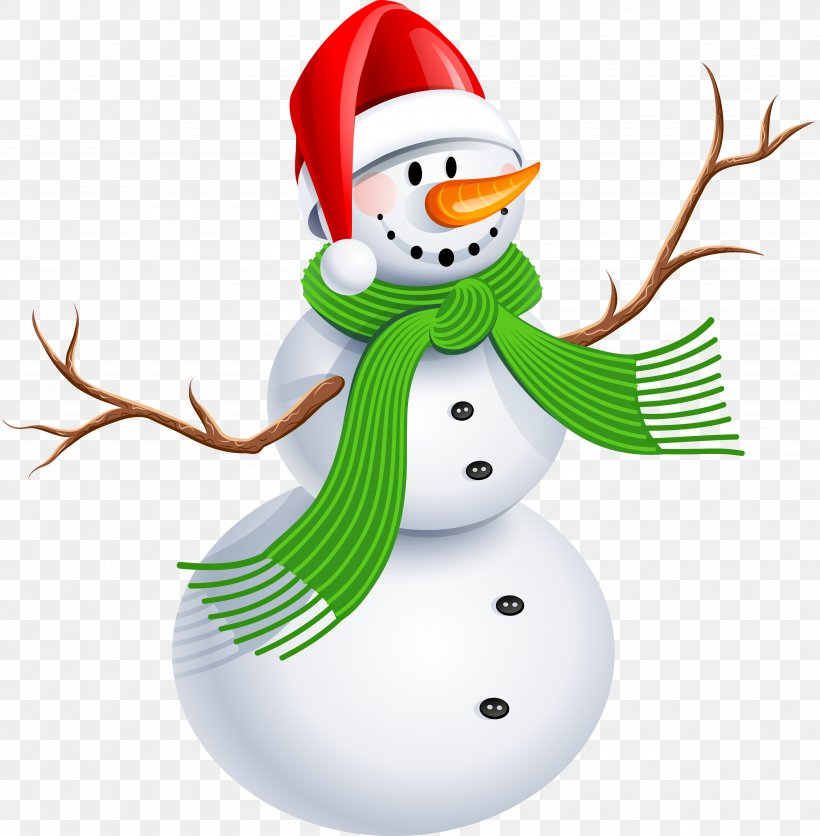 Snowman, PNG, 3581x3651px, Snowman, Christmas, Christmas Decoration, Christmas Ornament, Clip Art Download Free