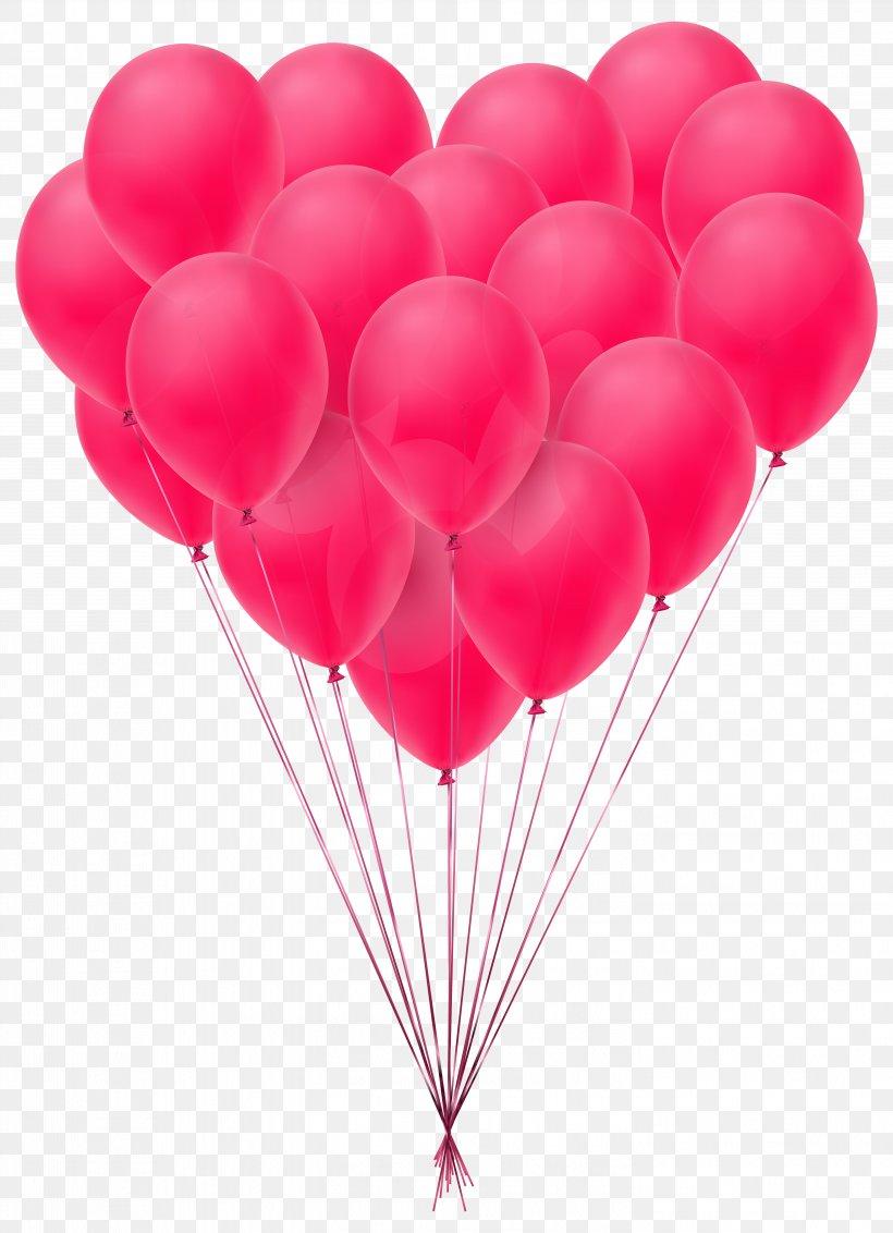 Valentine S Day Heart Clip Art Png 5793x8000px Valentine S Day Balloon Birthday Flower Bouquet Greeting Note