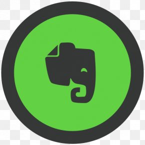 Evernote - Evernote User Note-taking PNG