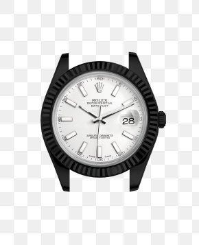 Rolex - Rolex Datejust Watch Rolex Daytona Rolex GMT Master II Rolex Milgauss PNG