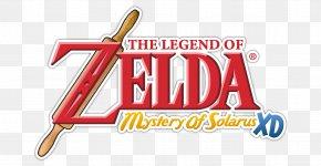 Mystery - The Legend Of Zelda: The Wind Waker The Legend Of Zelda: Breath Of The Wild The Legend Of Zelda: Majora's Mask Link PNG