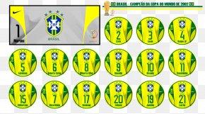 Football - 2002 FIFA World Cup Germany National Football Team Brazil National Football Team PNG