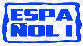 Spain Logo - Logo Brand Trademark Mesilla Valley Christian School PNG