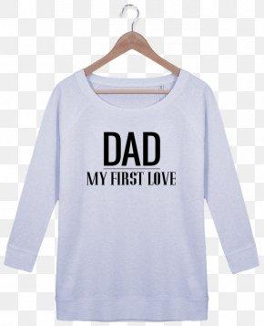 T-shirt - Sleeve T-shirt Hoodie Sweater Bluza PNG