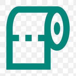 Toilet Paper - Toilet Paper Logo PNG
