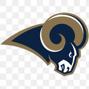 Seattle Seahawks - 2016 Los Angeles Rams Season NFL San Francisco 49ers History Of The St. Louis Rams PNG