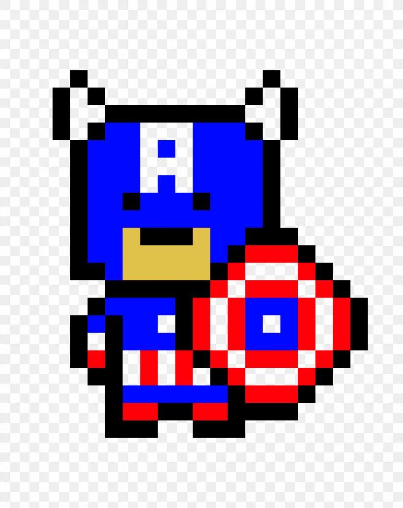 Pixel Art Coeur Kawaii