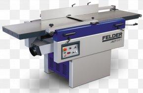 Nahid - Machine Tool Jointer Moulder Rabotage Wood Shaper PNG