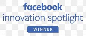Spotlight Display Of Results - Social Media Facebook Education Social Network Advertising PNG