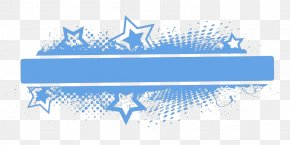 Star Decoration Pattern - United States Stock Photography Royalty-free Independence Day PNG
