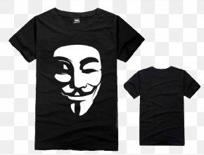T-shirt - Printed T-shirt Long-sleeved T-shirt Clothing PNG