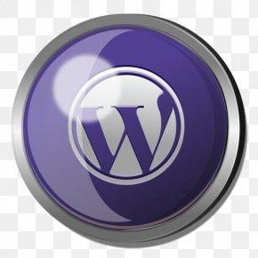 Social Media - Social Media Image Logo Symbol PNG