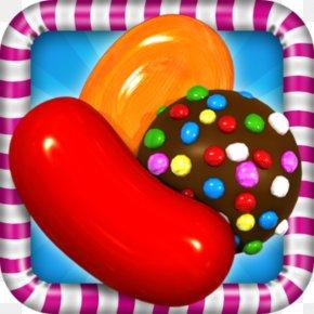Candy Crush - Candy Crush Saga Advanced Guide: Tips, Cheats, Secrets And Strategies Candy Crush Soda Saga Candy Crush Jelly Saga Game PNG