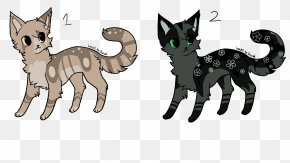 Cat Cry - Cat Felidae Drawing Image Video PNG