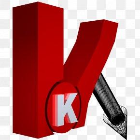 Raya - Antivirus Software Kaspersky Lab PNG