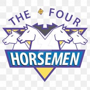 The Four Horsemen Four Horsemen Of The Apocalypse World Championship Wrestling Professional Wrestling National Wrestling Alliance PNG