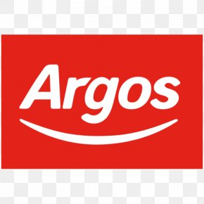 Black Friday - Argos Retail Customer Service Black Friday Discounts And Allowances PNG