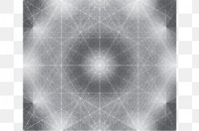 Abstract Geometric - Geometry Geometric Shape Geometric Abstraction Pattern PNG