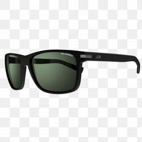 Sunglasses - Julbo Sunglasses Wellington Polarized Light Color PNG