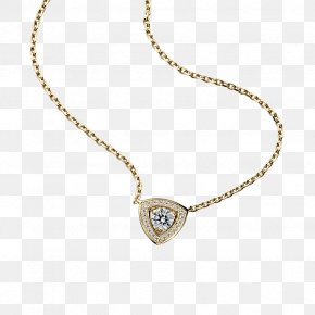 Necklace - Locket Necklace Jewellery Gold Charms & Pendants PNG