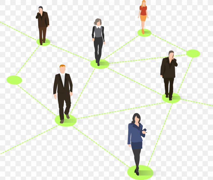 Management Computer Network Service Union Des Caisses Nationales De Sécurité Sociale Employee Referral, PNG, 1235x1045px, Management, Advertising, Business, Communication, Computer Network Download Free