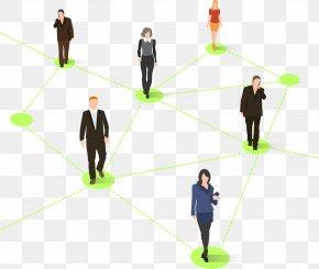 Management Computer Network Service Union Des Caisses Nationales De Sécurité Sociale Employee Referral PNG