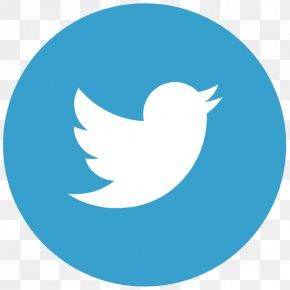 Social Media - Social Media Button Facebook Social Networking Service PNG