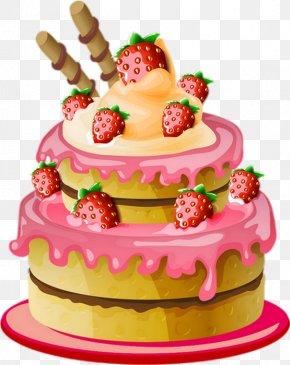 Chocolate Cake - Torte Cupcake Strawberry Pie Chocolate Cake Apple Pie PNG