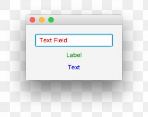 Text Label - Combo Box JavaFX Cascading Style Sheets Swing PNG