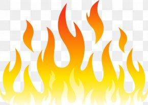 Fire Flames - Fire Flame Clip Art PNG