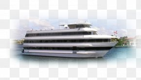 New Year Feast - Luxury Yacht Cruise Ship Ocean Liner Water Transportation Ferry PNG