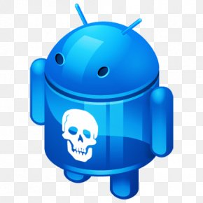Android - Android Samsung Galaxy Tab 2 7.0 Mobile App Application Software Computer Software PNG