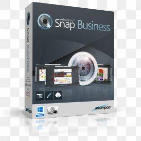 Computer Software Keygen Product Key Ashampoo Computer Program PNG