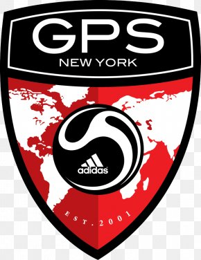 Orchard Road - Global Premier Soccer Global Positioning System GPS Navigation Systems Reading Team PNG