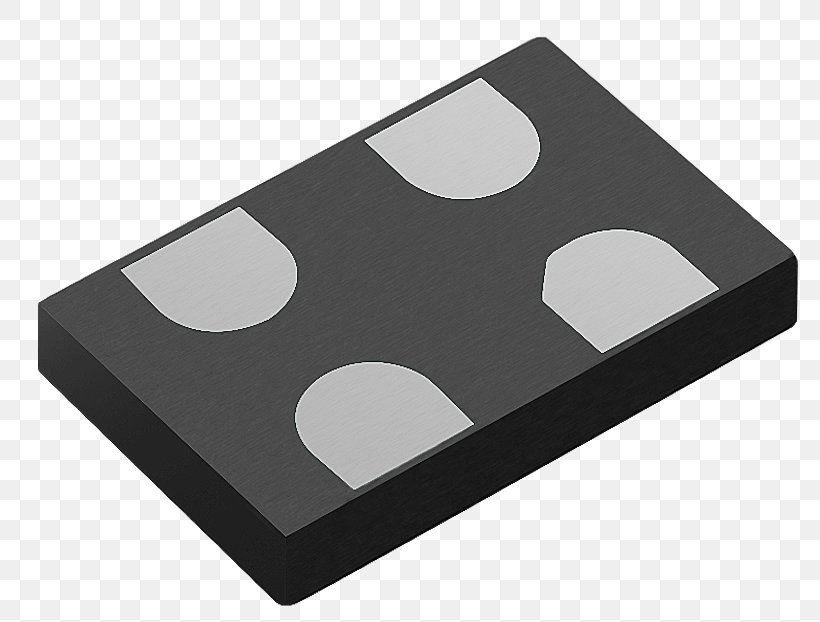 Logo Electronic Oscillators Crystal Oscillator, PNG, 798x622px, Logo,  Black, Black M, Com, Crystal Oscillator Download Free