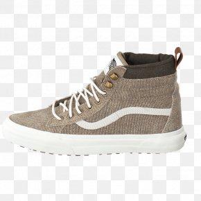 Coriander - Skate Shoe Suede Sneakers Vans PNG