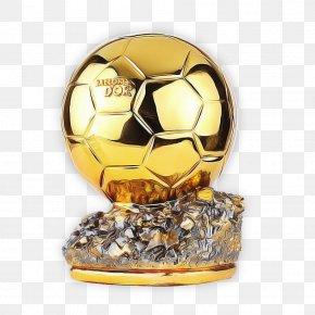 Balon - Ballon D'Or 2017 2014 FIFA Ballon D'Or Ballon D'Or 2016 PNG