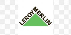 Cornice Leroy Merlin Picture Frames Ceiling Panelling Png