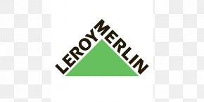 Roof Tiles Slate Coppo Leroy Merlin Millimeter Png