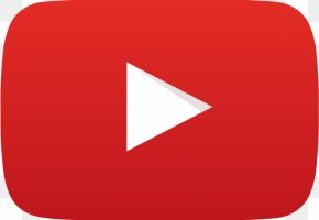 Youtube - YouTube Logo Video PNG