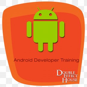 Android - Android Application Package Mobile App Google Play Computer Software PNG