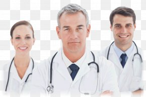 Health - Medicine Health Care Physician Therapy PNG