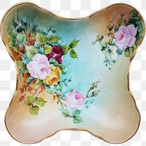 Vase - Floral Design Vase Tableware Flower PNG