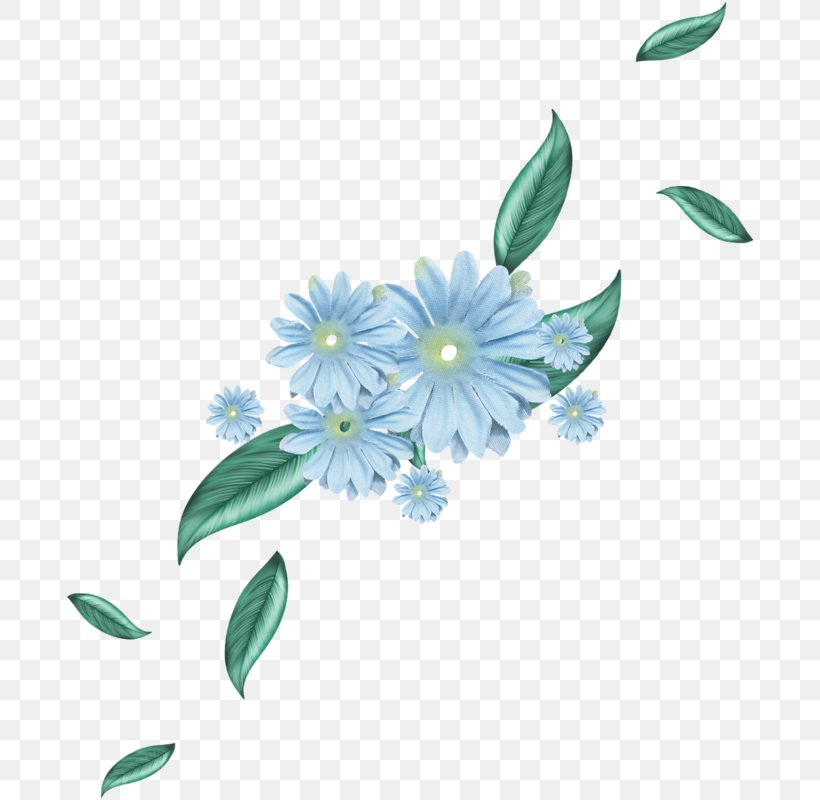 Petal Floral Design Flower Leaf Plant Stem, PNG, 690x800px, Petal, Branch, Cornflower, Flora, Floral Design Download Free
