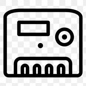 Meter - Electricity Meter Energy PNG
