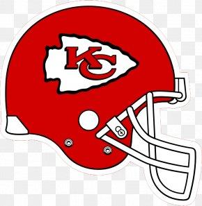 Kansas City Chiefs - Kansas City Chiefs Denver Broncos Tennessee Titans Los Angeles Chargers PNG