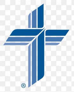 North Dakota District Risen Christ Church LCMS Lutheran Church–Missouri Synod Lutheranism Christian Church PNG