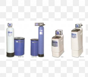 Water - Water Treatment Water Softening Boiler Feedwater PNG