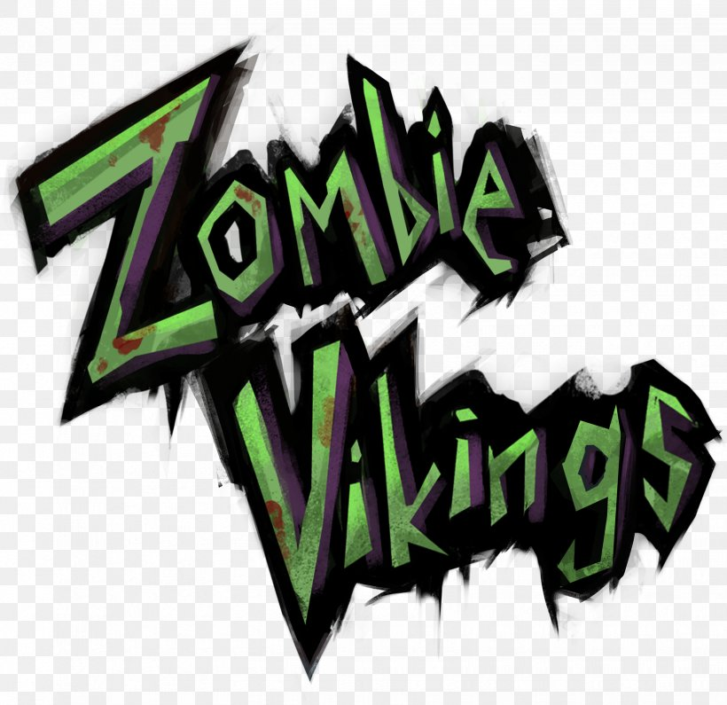 Zombie Vikings Call Of Duty Black Ops Playstation 4 Video Games Png 1647x1597px Call Of Duty